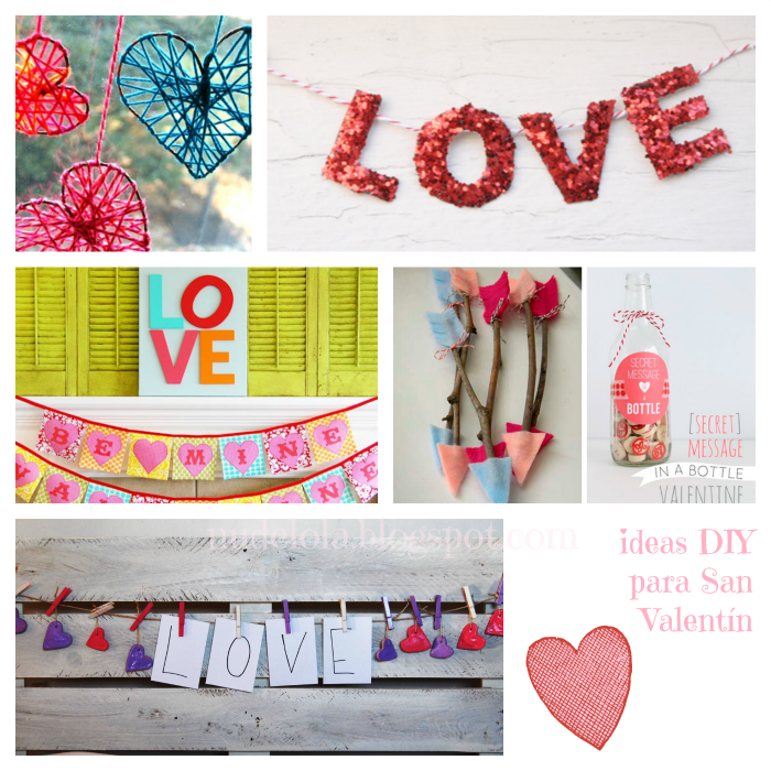 DIY_san_valentin_ideas_regalar_nudelolablog_06