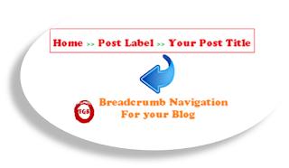 Membuat Breadcrumbs Terindex Oleh Google