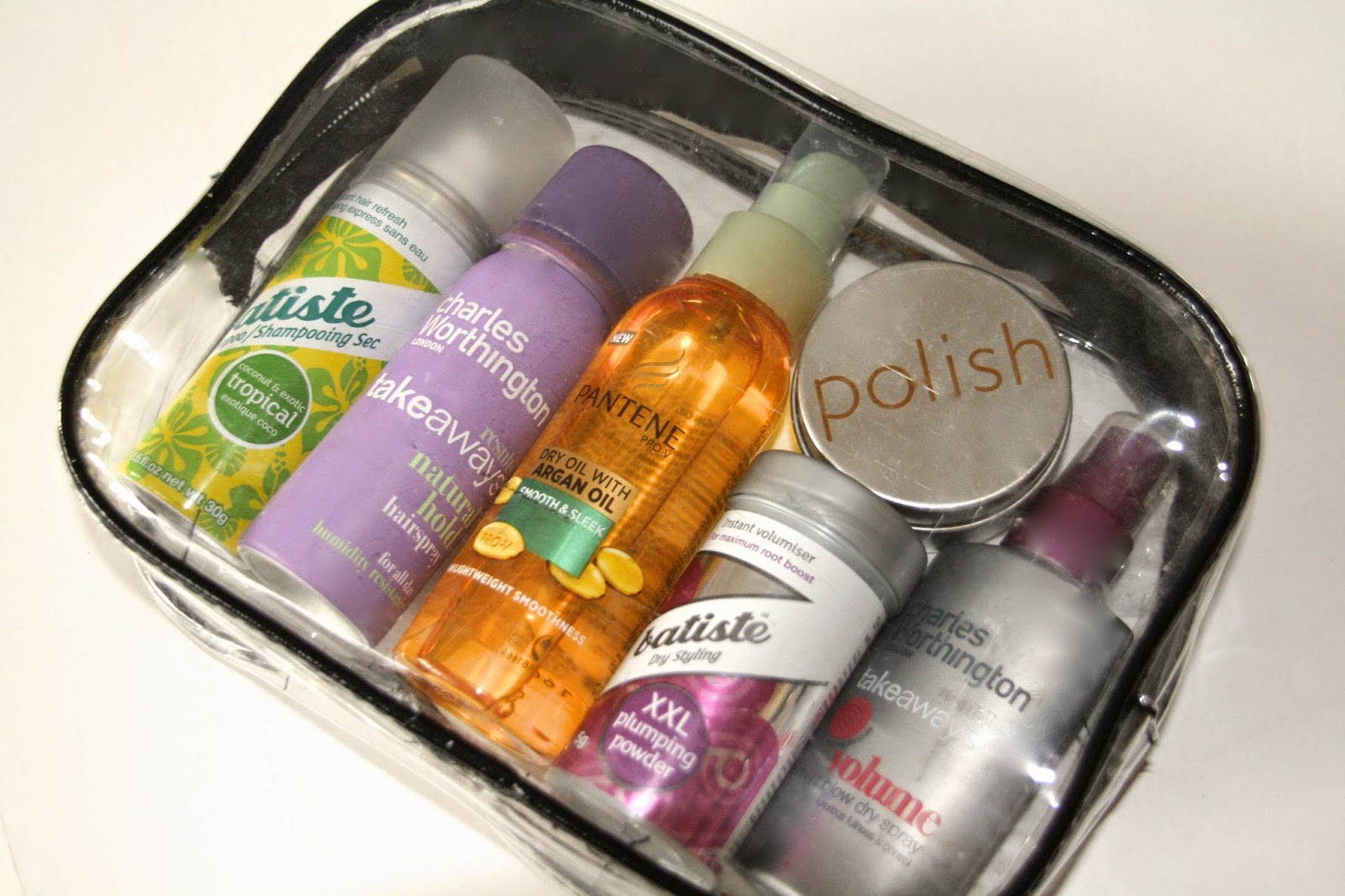 Travel-haircare-kit