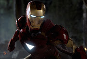 . that was awesome, the whole movie was action the whole time and it was . (marvel the avengers movie hd wallpaper iron man tony stark )
