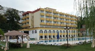 grand-şile-otel-istanbul-havuzlu-3-yıldızlı-anadolu-yakası