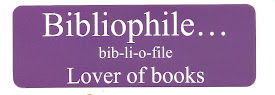 Bibliophile