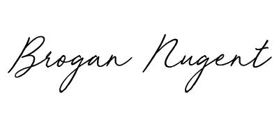 BROGAN NUGENT