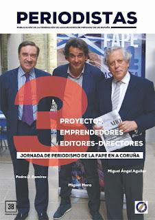 http://fape.es/wp-content/uploads/2015/07/Periodista38.pdf