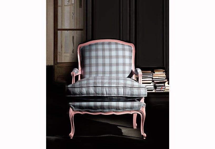 http://www.portobellodeluxe.com/es/product.asp?id=15796&Butaca-Principe-de-Gales-Rosa