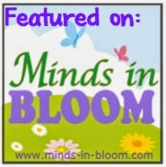 Minds in Bloom