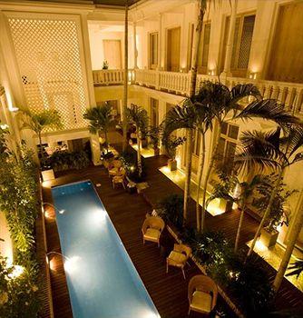 hotel-casablanca