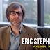 """ERIC STEPHENSON PARLA ALLA IMAGE EXPO: """"LA IMAGE E' QUI PER DARE UN FUTURO AL FUMETTO, GLI ALTRI REPLICANO STANCHE FORMULE DELPASSATO"""""""