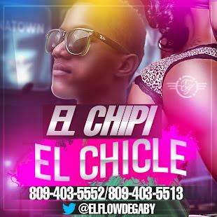 EL CHIPY