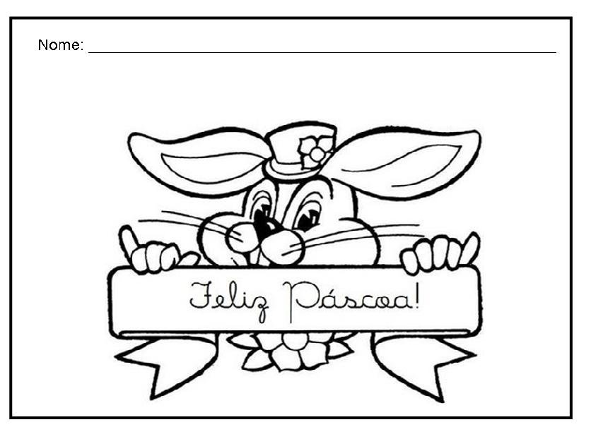 maddie ziegler coloring pages - photo#13