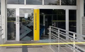 Agência do BB em Picuí ficará fechada por no mínimo 30 dias