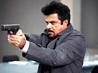 Bollywood Latest Movie 'Tezz' photo-Anil Kapoor