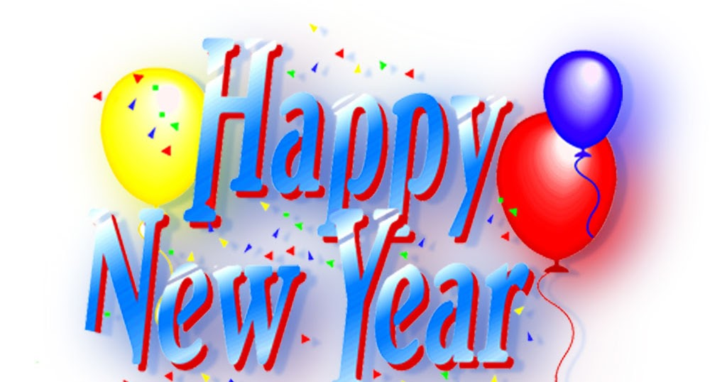 Padma's Recipes: New Year Wishes!!!