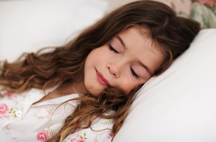 Tidur Untuk Kesehatan