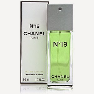chanel 19 perfume. 19 eau de toilette with the we\u0027re back on familiar territory. here is more bracing feel of no. chanel perfume