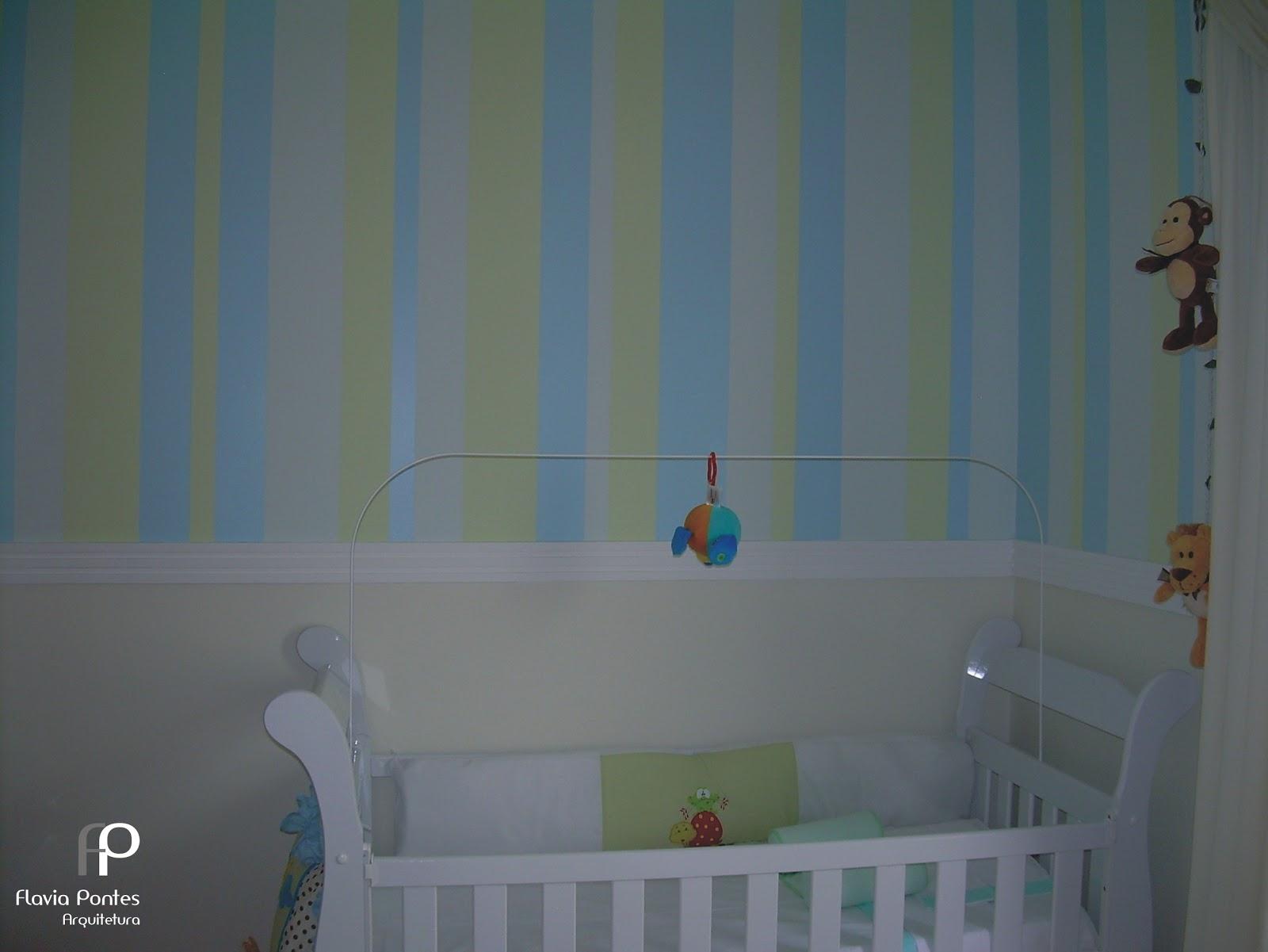 20170406053122_faixa De Gesso Para Quarto De Bebe Beigit Com ~ Rodameio Para Quarto De Bebe E Foto De Quarto Infantil