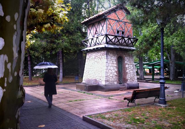 Palomar de los Jardinillos, 2012 (cc) Abbé Nozal