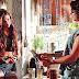 Novela Salve Jorge: Wanda e Russo afirmam a Helô que Jéssica era viciada em drogas.