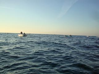 kumburgaz sahil, kumburgaz, istanbul yakın yerler,gezilecek yerler, ünlüler, princess otel, kumar, temiz deniz, balık tutmak