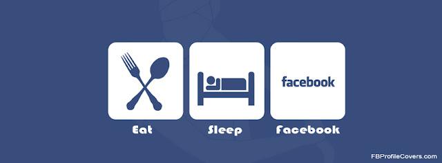 صور غلاف للفايس بوك