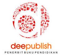 Lowongan Kerja Penerbit Deepublish Terbaru