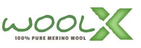 woolx-logo