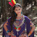 Sri Divya latest glamorous photos-mini-thumb-14