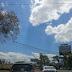 Días soleados y altas temperaturas en Nicaragua