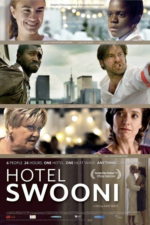 Hotel Swooni movie