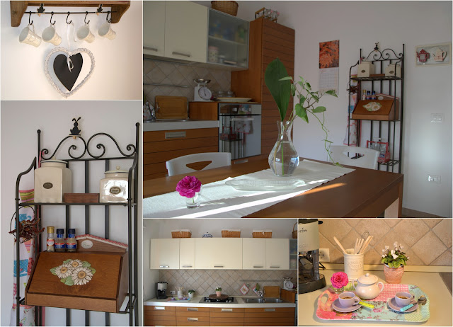 cabinets http://shabbychiclife-silvia.blogspot.it