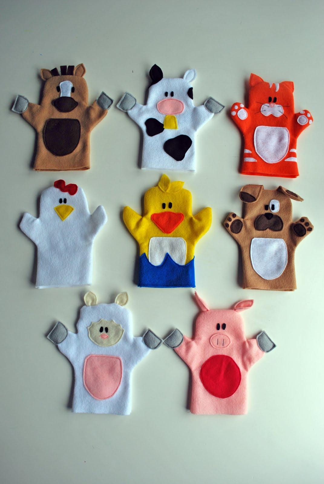 Выкройки новогодние игрушки из ткани своими руками