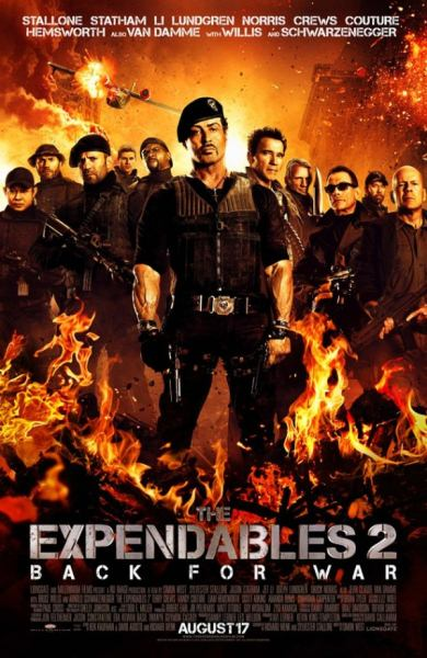 The+Expendables+2+%282012%29+TS+New+Audio+350MB