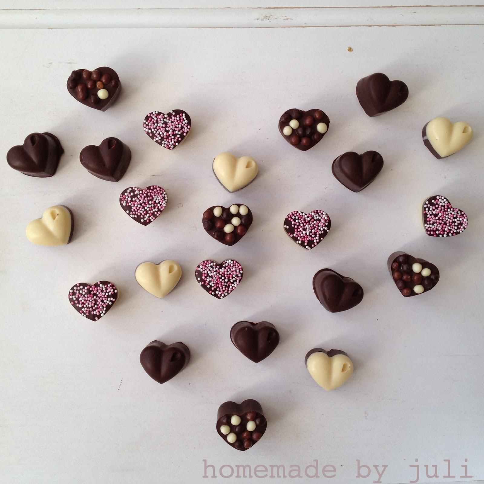 Ich Wünsche Euch Einen Schönen Valentinstag Und Ein Tolles Wochenende