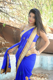 Yamini Bhaskar latest Pictures 056.jpg