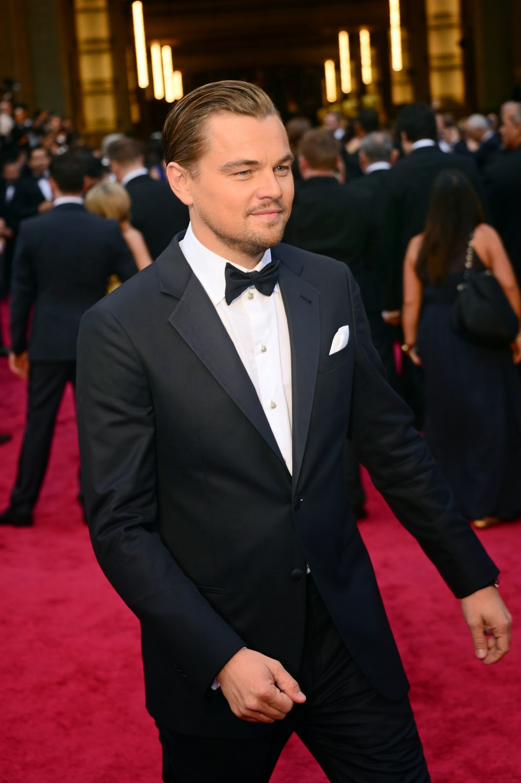 Oscar 2014,  Academy Awards Winners, Awards Winners, Hollywood, Actress, Photo, Ceremony, Showbiz, Angelina Jolie, Entertainment, Film, Movies,  Gravity, California, Oscar Party,
