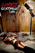 Ghost of Goodnight Lane (2014) ()