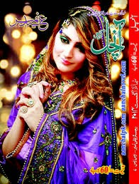 Aanchal-Digest-August-2014