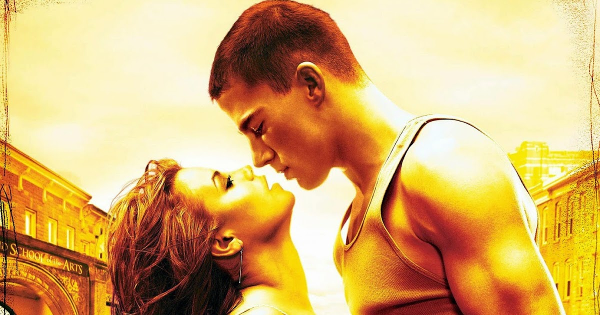 watch online step up all in 2014 free full movie hd