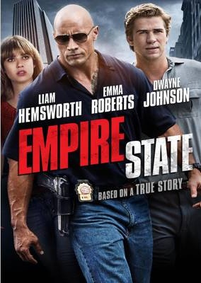 Empire State – Legendado