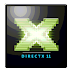 Download Directx 11 Offline InstallerTerbaru