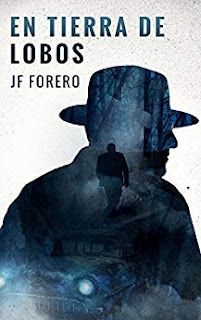 En Tierra De Lobos- JF Forero