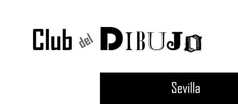 CLUB del DIBUJO Sevilla
