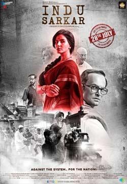 Indu Sarkar 2017 Hindi Movie Download PDVDRip 720P AT MOVIES500.ORG