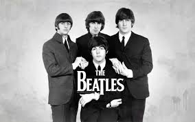 Kunci Gitar Michelle - Beatles