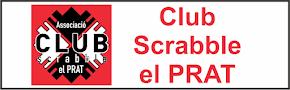 el PRAT - España
