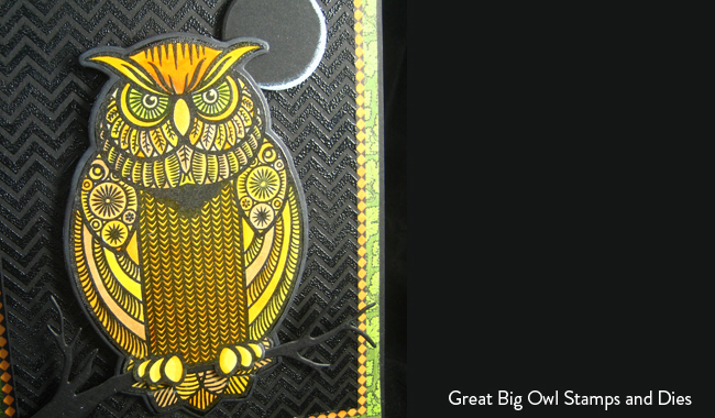 http://www.waltzingmousestamps.com/collections/great-big-owl