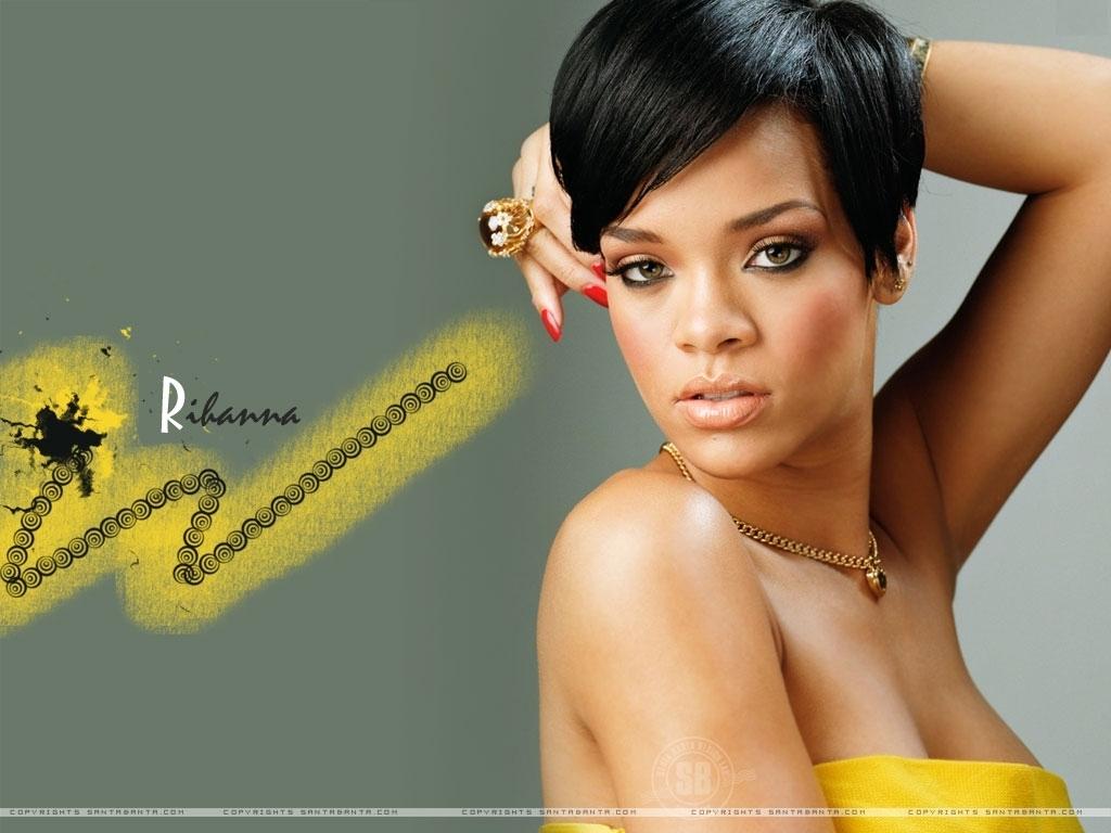 http://4.bp.blogspot.com/-Yc0U1kInkpU/T9IWSyNJ_CI/AAAAAAAABno/ba6InYVBhKE/s1600/Rihanna+wallpapers+7.jpg