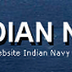 Indian Navy Recruitment 2013 – Apply Online for Sailor Posts
