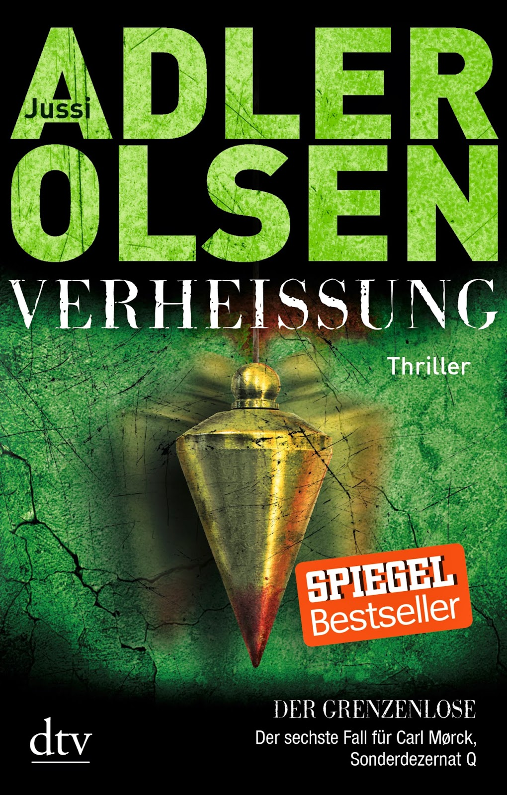 http://lasszeilensprechen.blogspot.com/2015/04/verheissung-jussi-adler-olsen.html