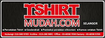 TSHIRTMUDAH HQ